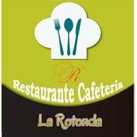 Restaurante Cafetería La Rotonda