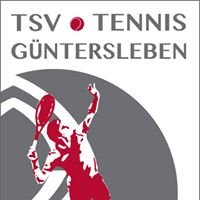 TSV Güntersleben Tennisabteilung