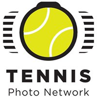 Tennis Photo Network