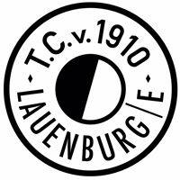 "Tennisclub ""Schwarz-Weiß"" v. 1910 e.V. Lauenburg"