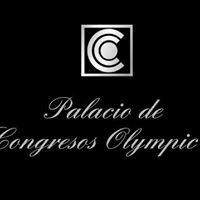 Palau de Congressos Olympic
