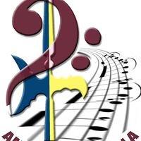 Asociación Musical Maestro Emilio Cano