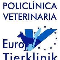 Eurotierklinik S.L. - Policlínica Veterinaria