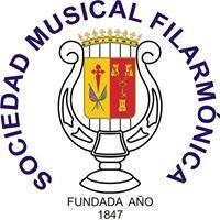 S. M. Filarmónica de Los Realejos