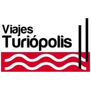 Viajes Turiopolis