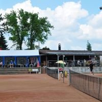 Tennisclub Murgenthal