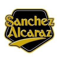 Sanchez Alcaraz