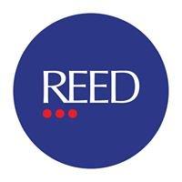 REED - MENA