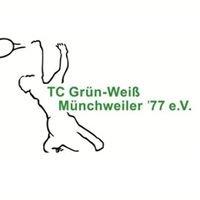 Tennisclub Münchweiler