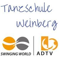 ADTV Tanzschule Weinberg
