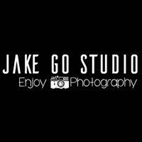 Jake Go Studio