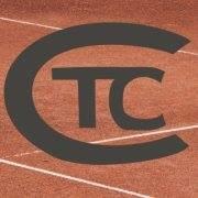 Tennisclub Coesfeld 1924 e.V.