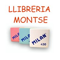 llibreria Montse
