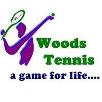 Woods Tennis