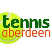 Tennis Aberdeen
