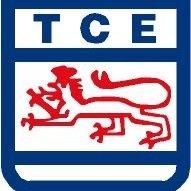 Tennisclub Blau-Weiß Erkrath