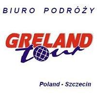Greland Tour