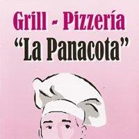 La Panacota Grill-Pizzería