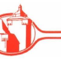 TC Rot-Weiß Geilenkirchen