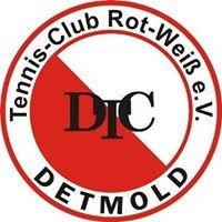 TC Rot-Weiß Detmold e.V.