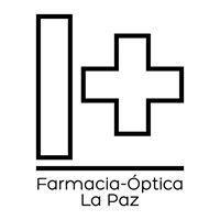 Farmacia-Óptica La Paz
