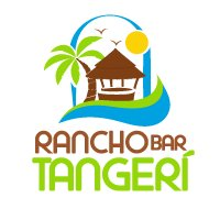 Rancho Bar Tangerí