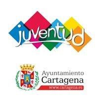 Juventud Cartagena