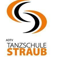 ADTV Tanzschule Straub