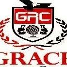 GRACE Resource Centre