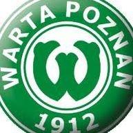 KS Warta Poznań - Kajakarstwo