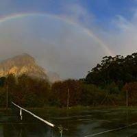 Banhoek Tennis Club