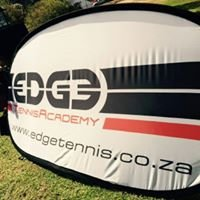 Edge Tennis Academy