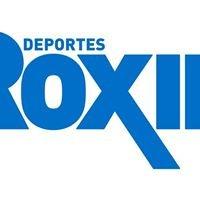 Deportes Roxin