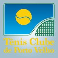 Tênis Clube De Porto Velho