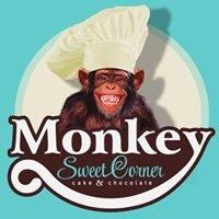 Monkey Sweet Corner