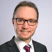 ADTV Tanzschule Tobias Egger