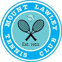 Mt Lawley Tennis Club