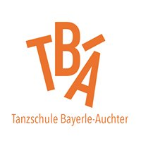 ADTV Tanzschule Bayerle-Auchter