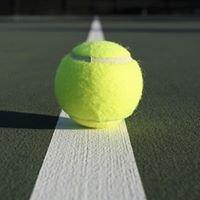Kinross Tennis Club