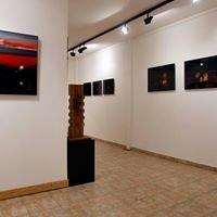 Galeria Octogono