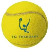 Tennisclub Trebgast e.V.