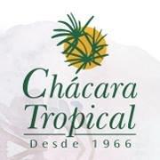 Chácara Tropical