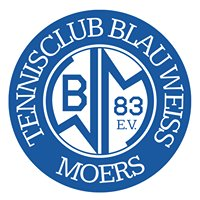 TC Blau-Weiss Moers 83 e.V.