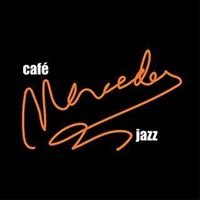 Cafe Mercedes Jazz
