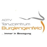 ADTV Tanzcentrum Burglengenfeld