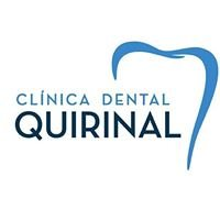 Clínica Dental  Quirinal