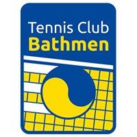 Tennisclub Bathmen