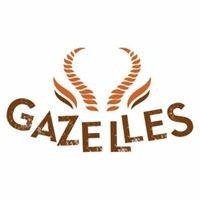 BNI Gazelles