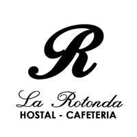 HOSTAL La Rotonda Cafeteria - Cocteleria