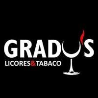 Grado's
